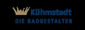 Kühmstedt - Die Badgestalter